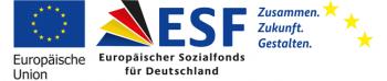 logo_eu_esf_zusammen_zukunft_gestalten-e1581931040967